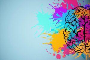 5 Ways to Master Your Mind Image