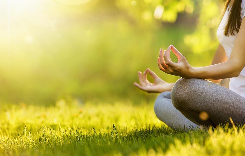 Ways to Enhance Your Meditation Practice