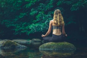 15 Ways to Be More Comfortable During Meditation