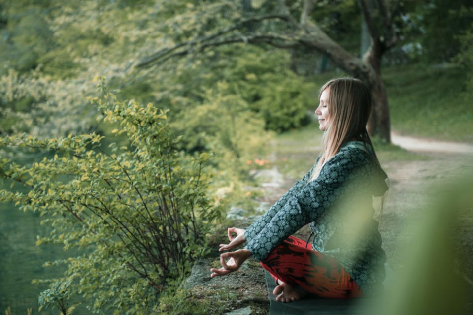 Healing Meditations Inspired by Ban-Aids