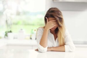 Feeling Depressed 10 Things You Can Try Before Calling Your Doctor