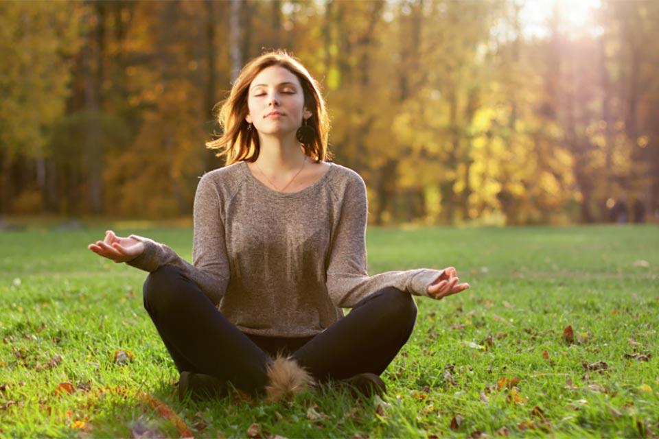 Understanding the Purpose of Meditation